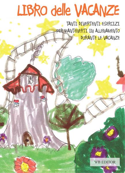 Copertina-libro-vacanze