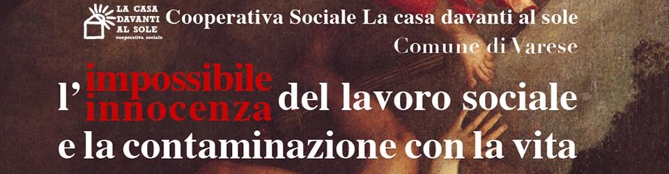 cropped-testata_blog_casa2