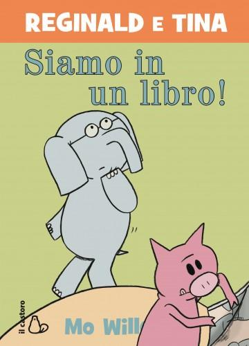 reginald-e-tina-siamo-in-un-libro-di-mo-wille-L-hPOq0U