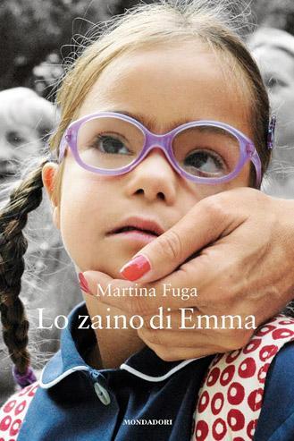 sindrome-di-down-zaino-di-emma-cover-libro-martina-fuga-kuG-U5059661931hkH-329x493@IoDonna